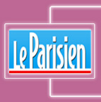 leparisien.fr Newspaper | Journal | Daily news